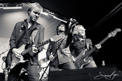 Kenny Wayne Shepherd Band 066A0807