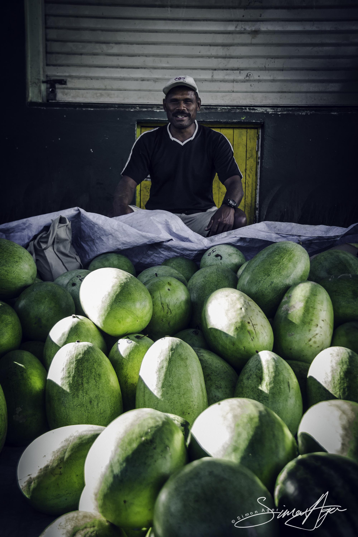 120702_SA_Soloman_Islands_Honaria_market_portraits_012_7409