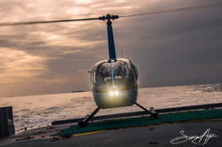 170204-SA-OW-helicopter-from-Steve-Irwin-performs-a-touch-and-go-on-the-Ocean-Warrior-003-