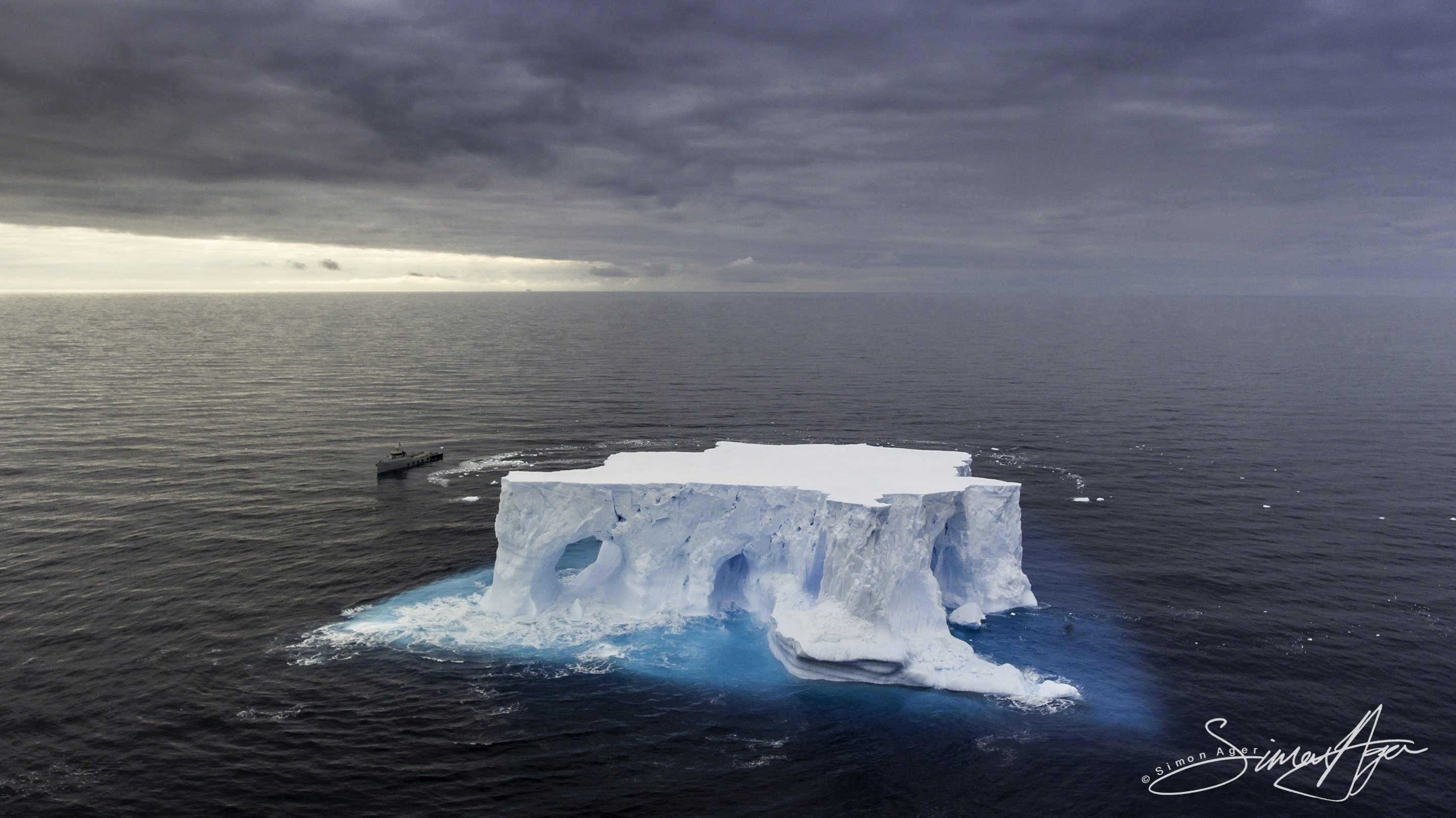 161216-SA-OW-in-front-of-iceberg-drone-shot-002-0004