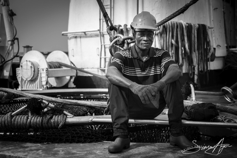 160707-SA-Montealegra-deck-crew-portraits-7455