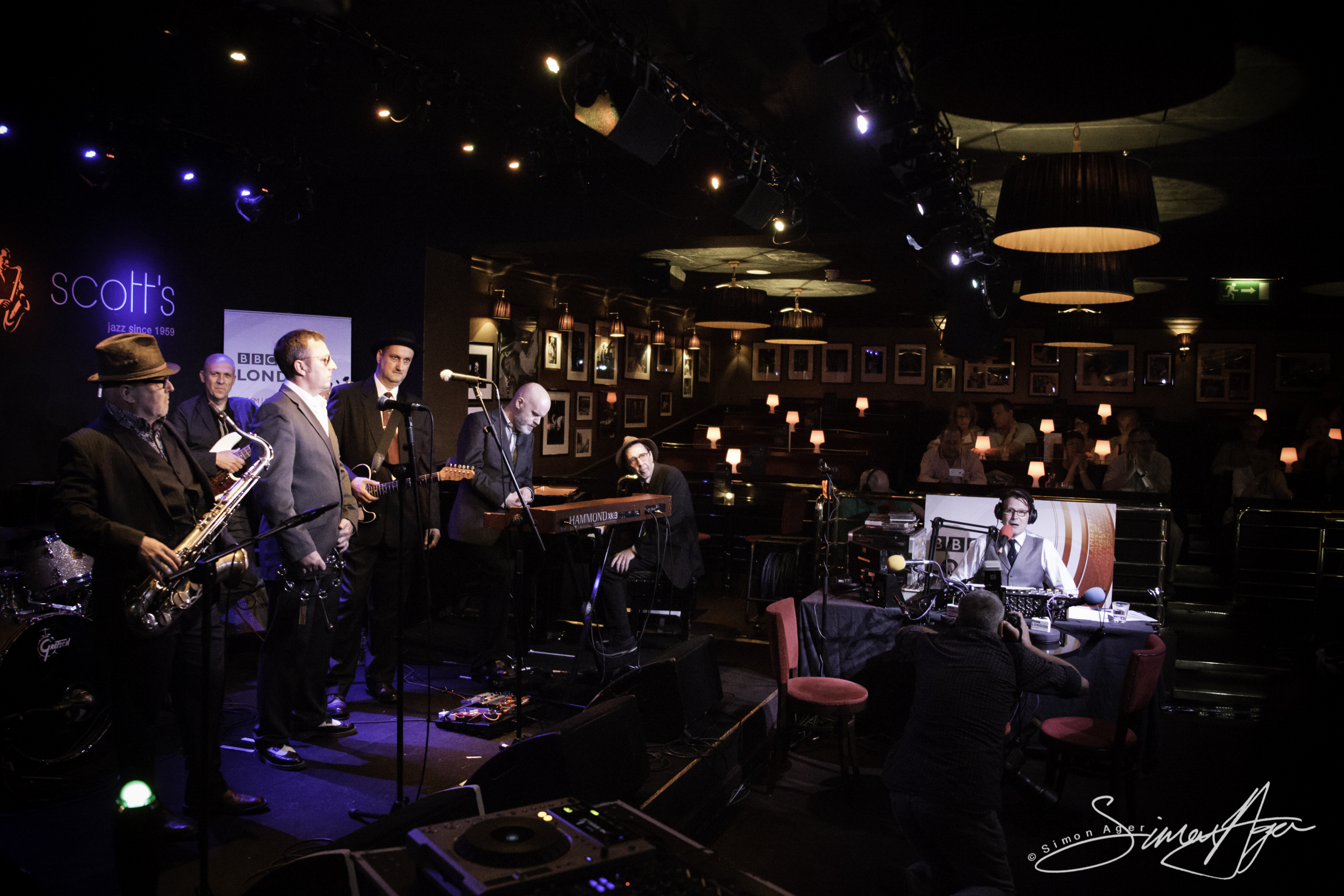 140620-SA-025-TLTSO Ronnie Scotts BBC London Gig -8294