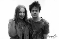 Judith Owen & Jamie Cullum 066A2663