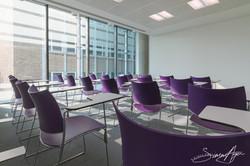 SA Croydon Council Offices-007-IMG_4096.jpg