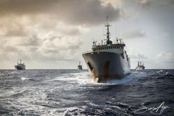 150325-SA-Vessel-Atlas-Cove-joins-the-SS-BB-escorting-Thunder-5361.jpg