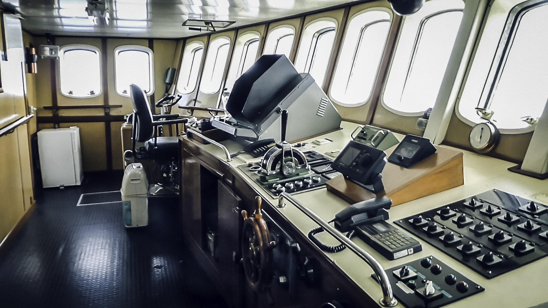 150406-SA-001-Aboard-the-Thunder