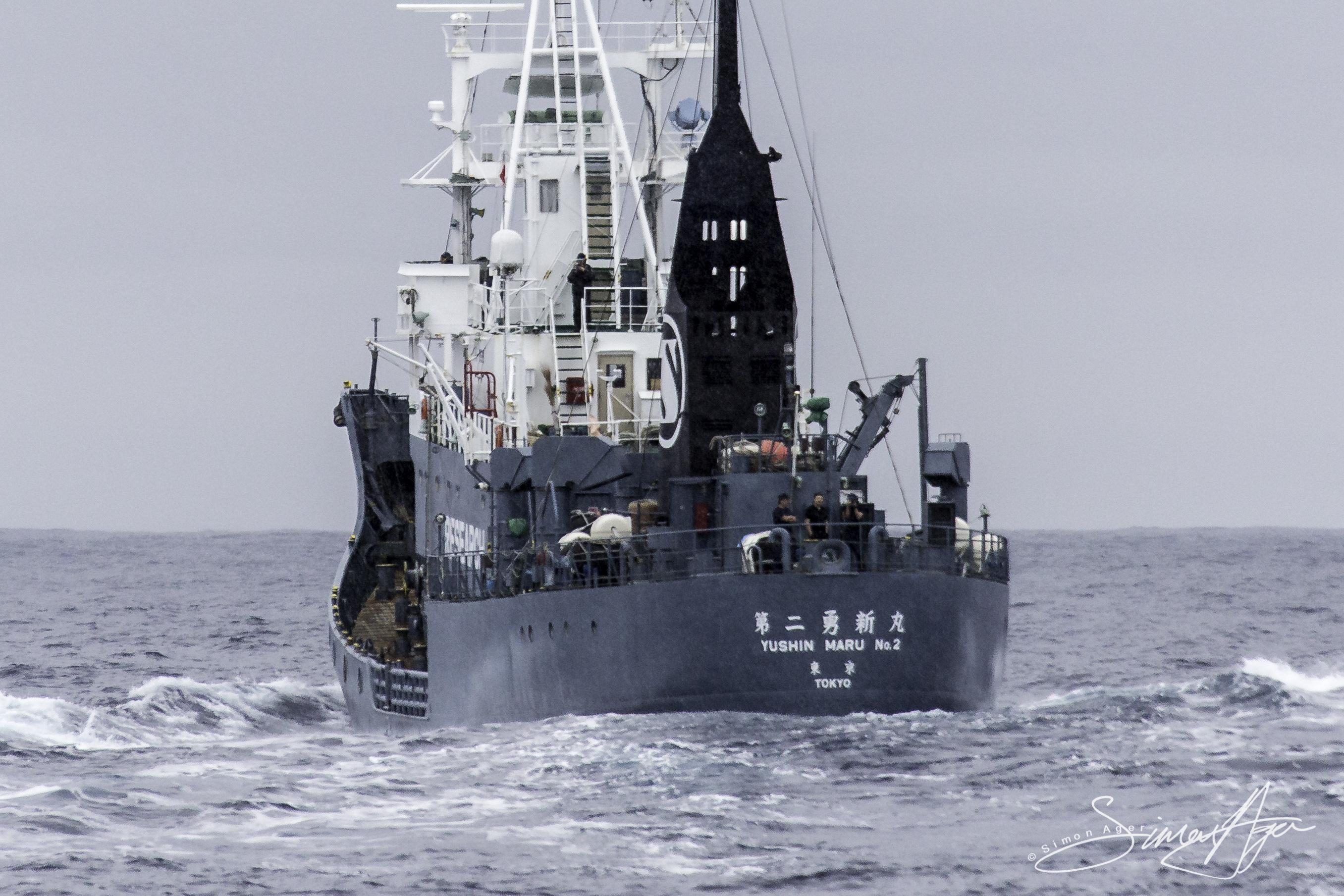 170220-SA-OW-Yushin-Maru-No2-038-7898