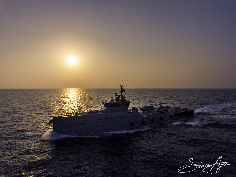 161023-SA-001-OW-transit-Red-Sea-sunset-0006