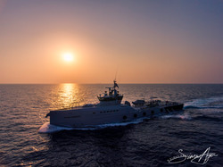 161023-SA-001-OW-transit-Red-Sea-sunset-0006