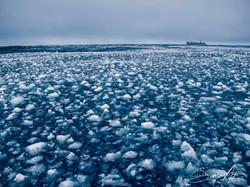 130130-SA-002-YM3-3-miles-from-Bardot-navigating-ice