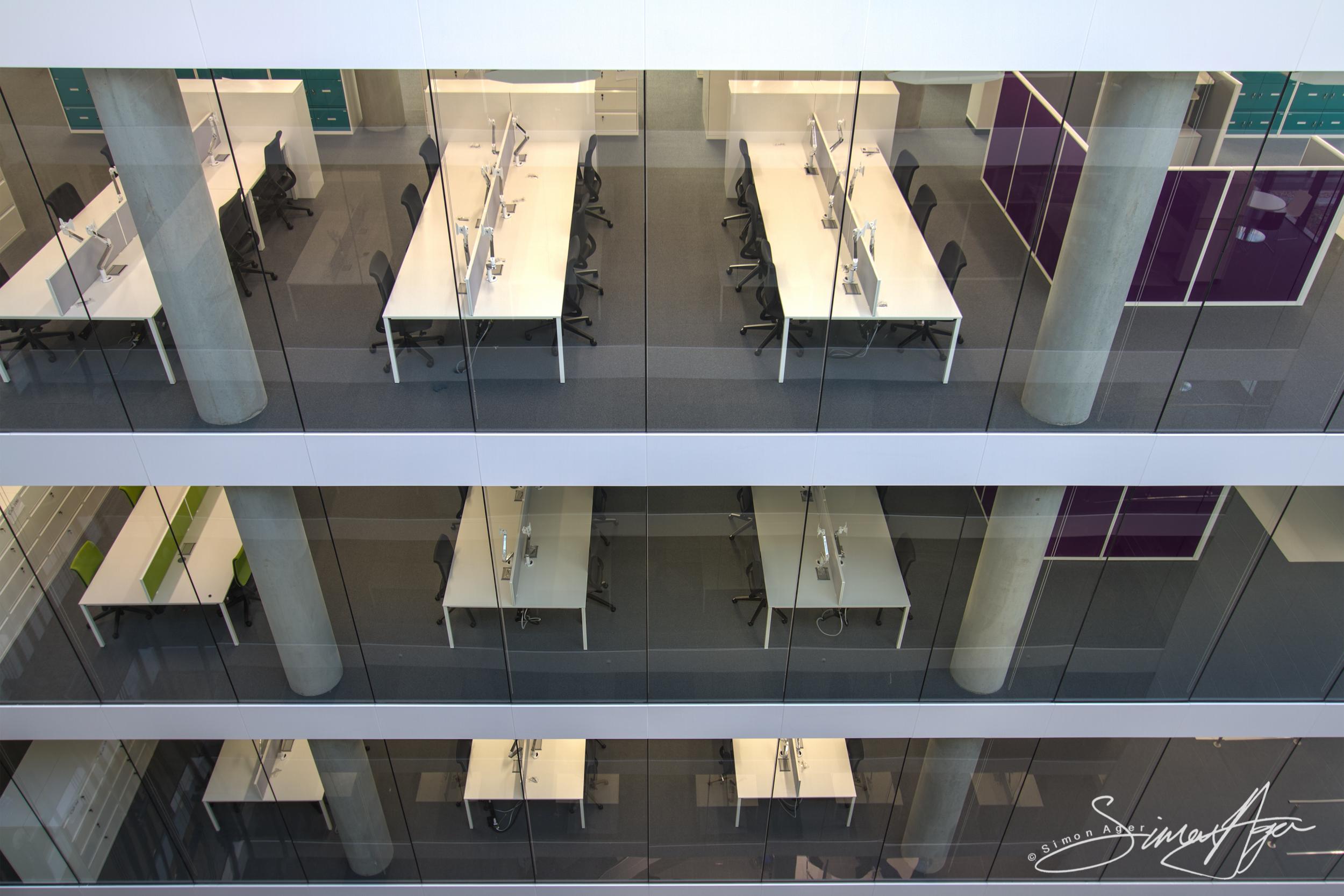 SA Croydon Council Offices-015-IMG_4170.jpg