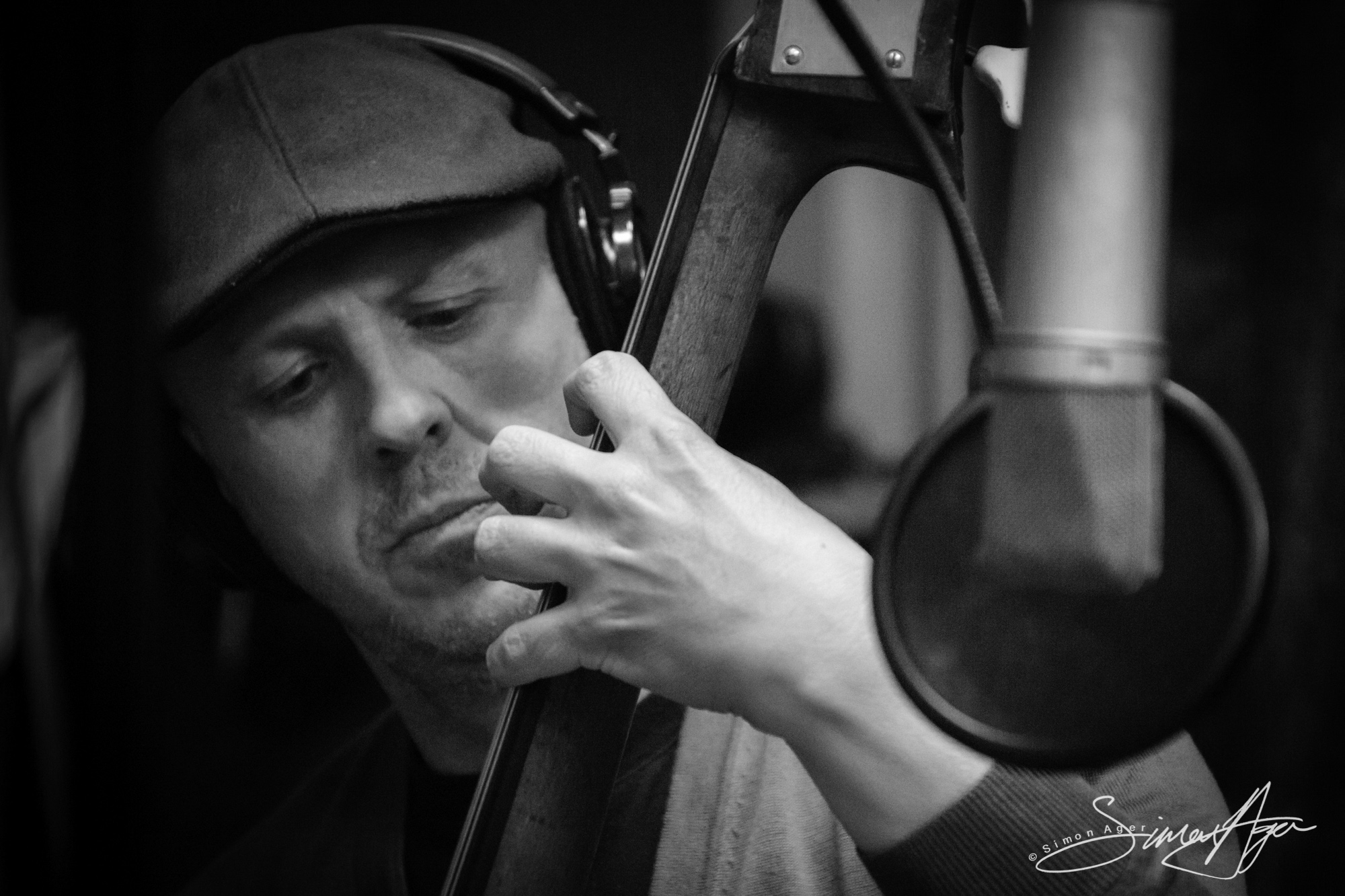 150508-SA-TLTSO-recording-at-Fish-Factory-Studio-NW-London-5956