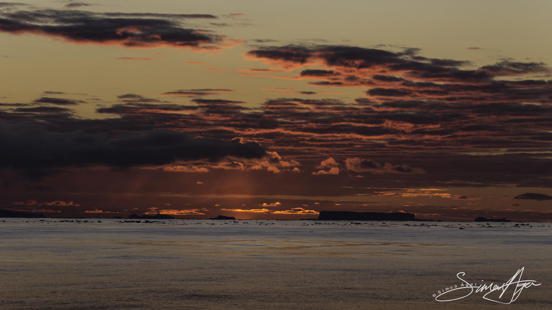 170206-SA-Sunset-in-Antarctica-025-6514