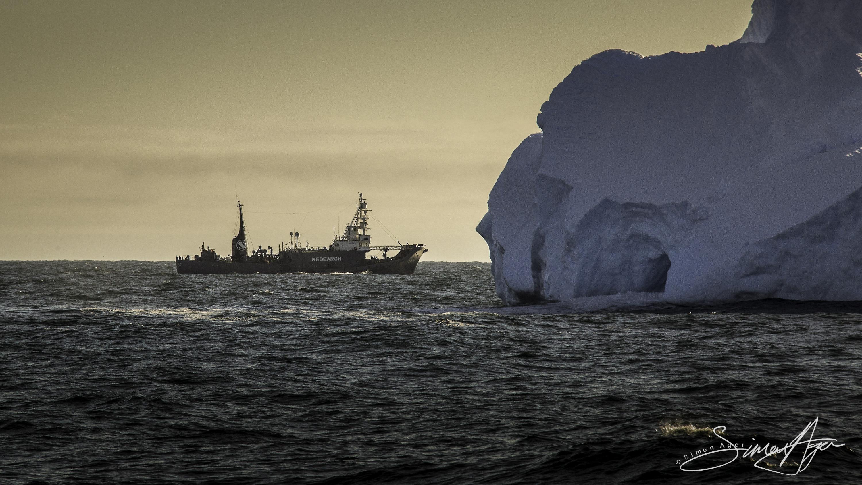 170212-SA-YM2-sails-behind-iceberg-001-