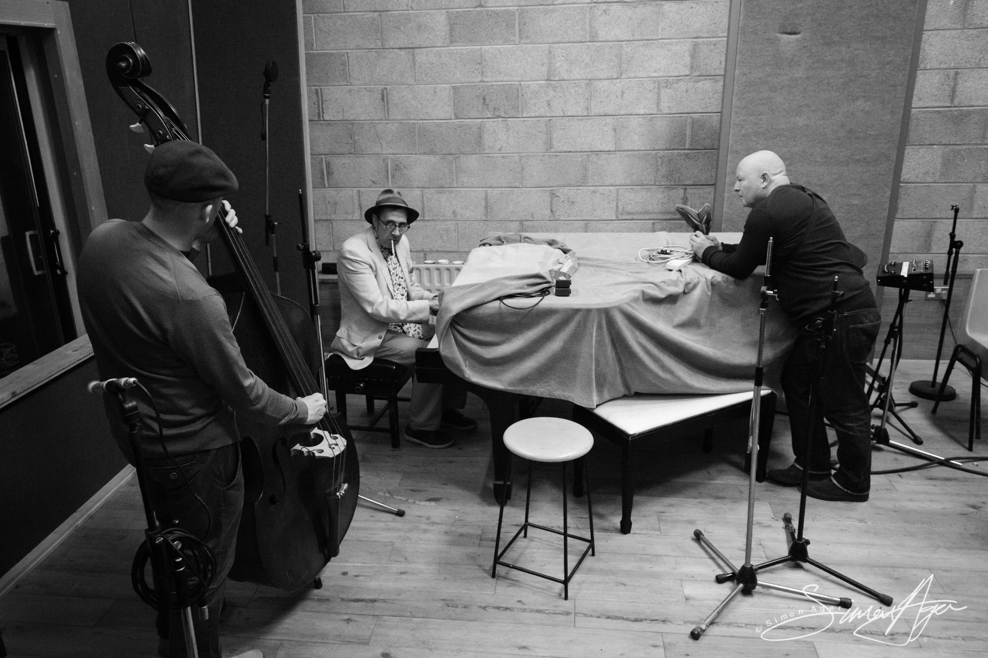 150508-SA-TLTSO-recording-at-Fish-Factory-Studio-NW-London-5865