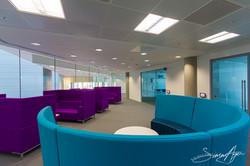 SA Croydon Council Offices-004-IMG_4042.jpg