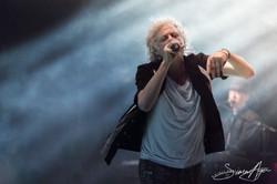 140601-SA-271-Wychwood Festival Sunday 2014.jpg