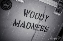 150530-SA-Madness-Grandslam-Tour-2015-Gloucester-6212