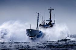 111228_SA_Barker_Stormy_Seas_landscape_art_003_3653