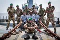 160703-SA-BB-Gabonese-marines-fisheries-portrait-6648