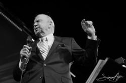 Frank Sinatra Jnr 066A3782