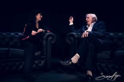 181006-OM-SA-Emma-Freud-meets-David-Atte