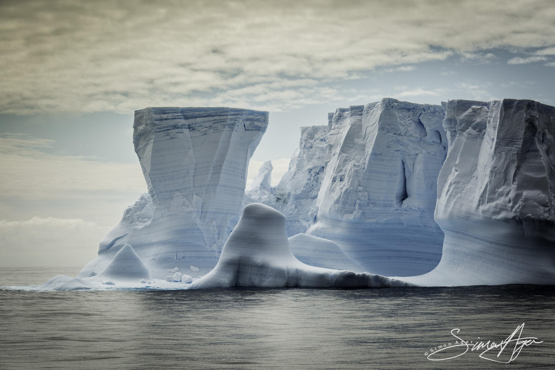 161216-SA-OW-iceberg-study-006-3228