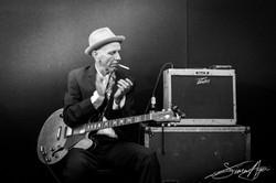 140505-SA-Cheltenham Jazz Festival Monday 2014-066A4880