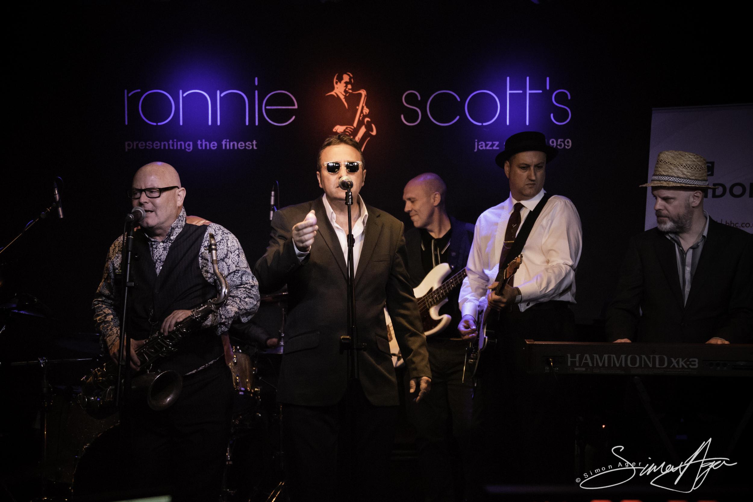 140620-SA-042-TLTSO Ronnie Scotts BBC London Gig -8459