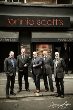140620-SA-035-TLTSO Ronnie Scotts BBC London Gig -8357-Edit