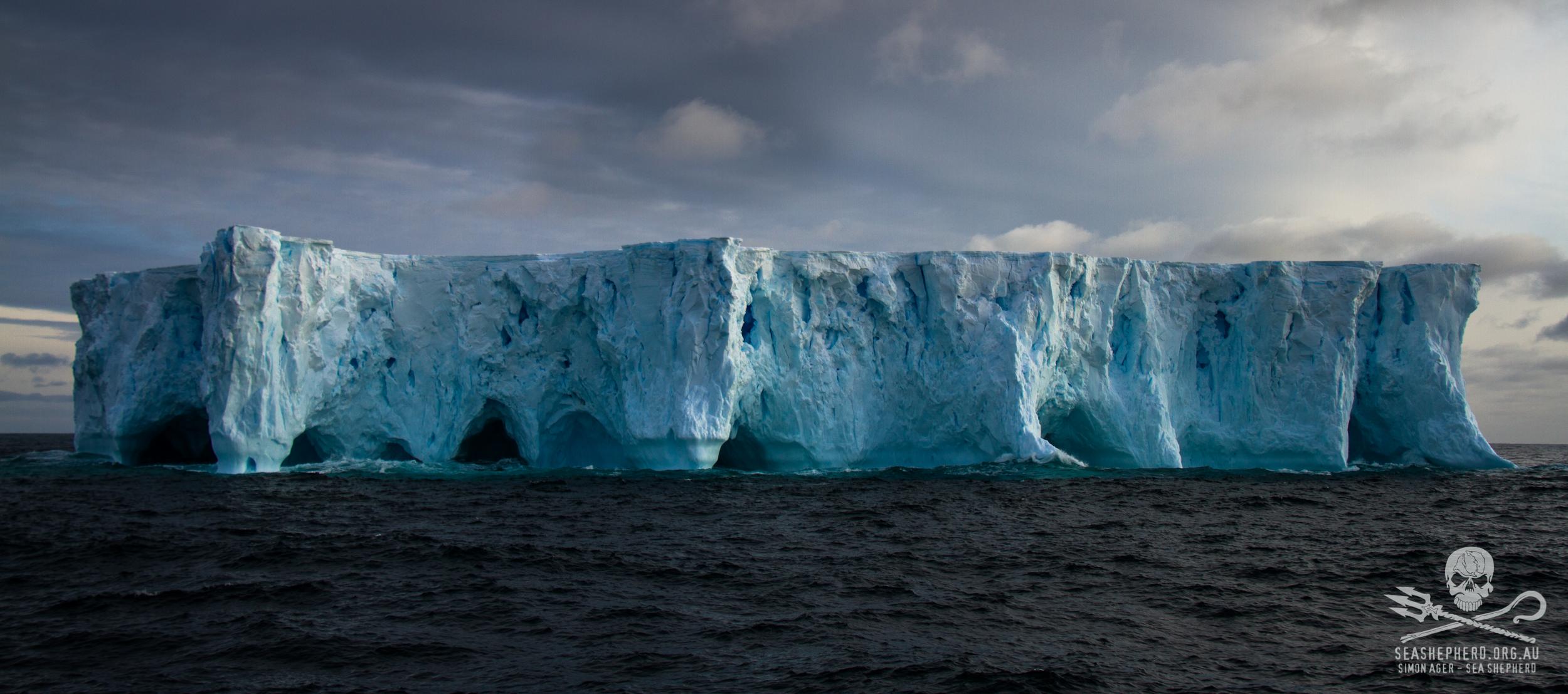 110213_SA_Iceberg_Sunset_Art_001_7828.jpg