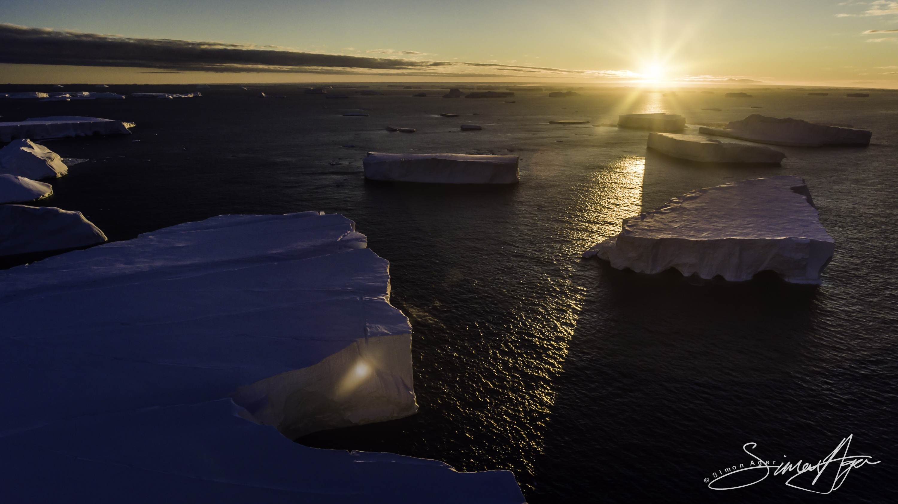 170213-SA-Antarctica-sunset-with-icebergs-boom-drop-the-mich!-001-