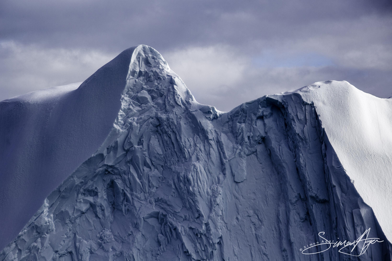 141212-SA-BB-Iceberg-Art-2384