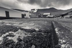 110728_SA_Hvalvik_Whaling_station_exterior_views_005_0229