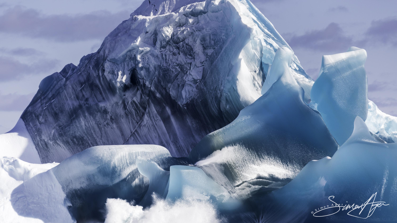 170220-SA-Snow-cone-and-the-aqua-iceberg-011-7825