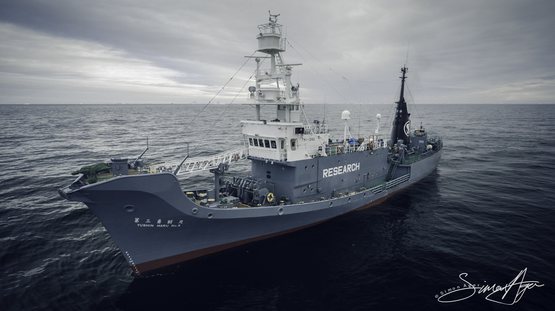 170204-SA-OW-Yushin-Maru-3-drifts-nearby-001-0232
