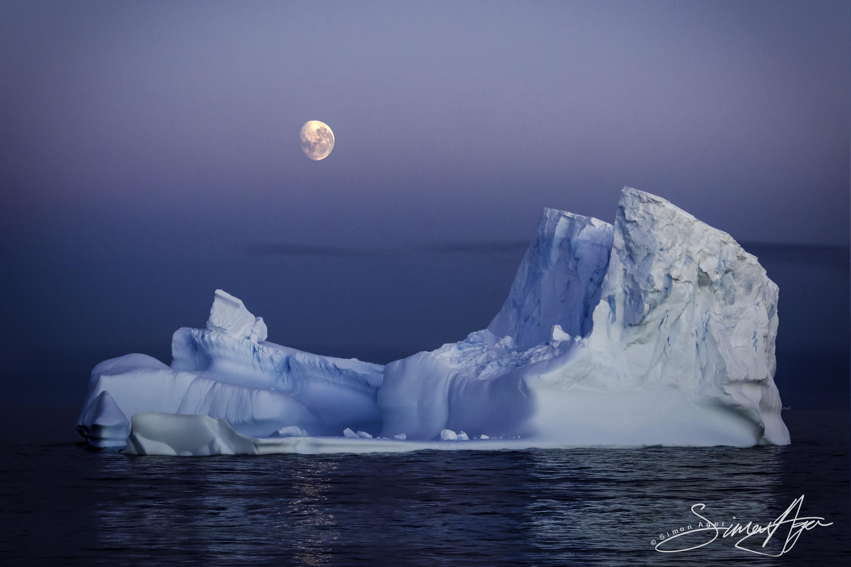 161217-SA-OW-icebergs-at-sunrise-003-02
