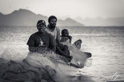120702_SA_Soloman_Islands_Honaria_onlookers_greet_Pacific_Voyagers_004_7218