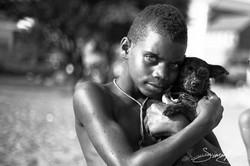 140805-SA-012-Cape Verde Selection -0868