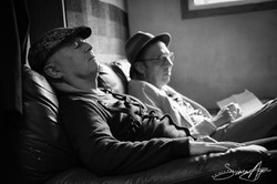 150508-SA-TLTSO-recording-at-Fish-Factory-Studio-NW-London-5704