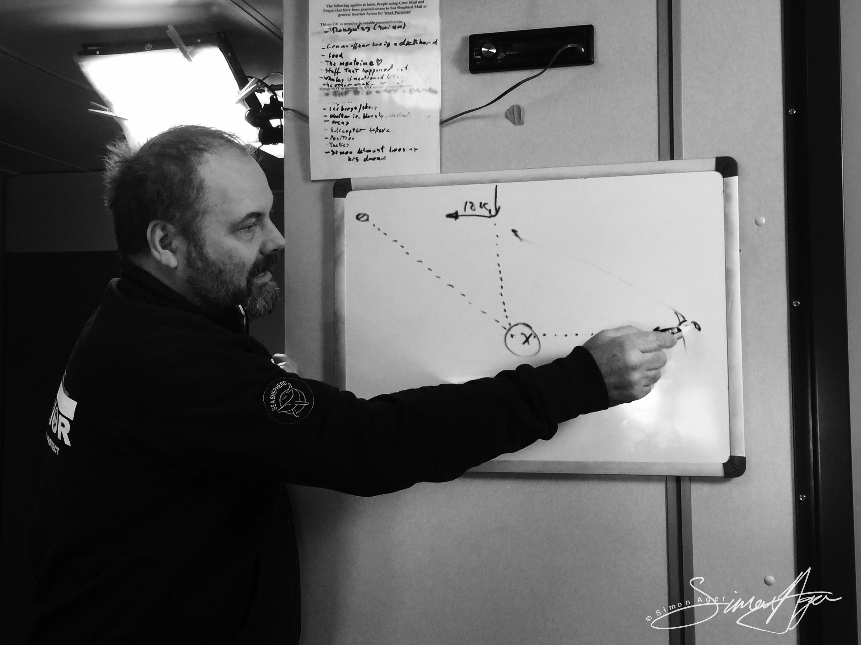 170202-SA-OW-Adam-updates-crew-on-whaling-fleet-001-6077