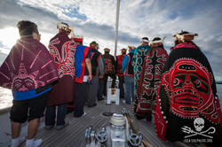 160903-SA-MS-Chiefs-and-Council-heading-forth-to-Victoria-7523