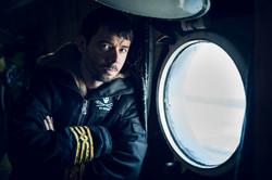 141206-SA-BB-Captain-Peter-Hammarsted-solo-portrait-9056