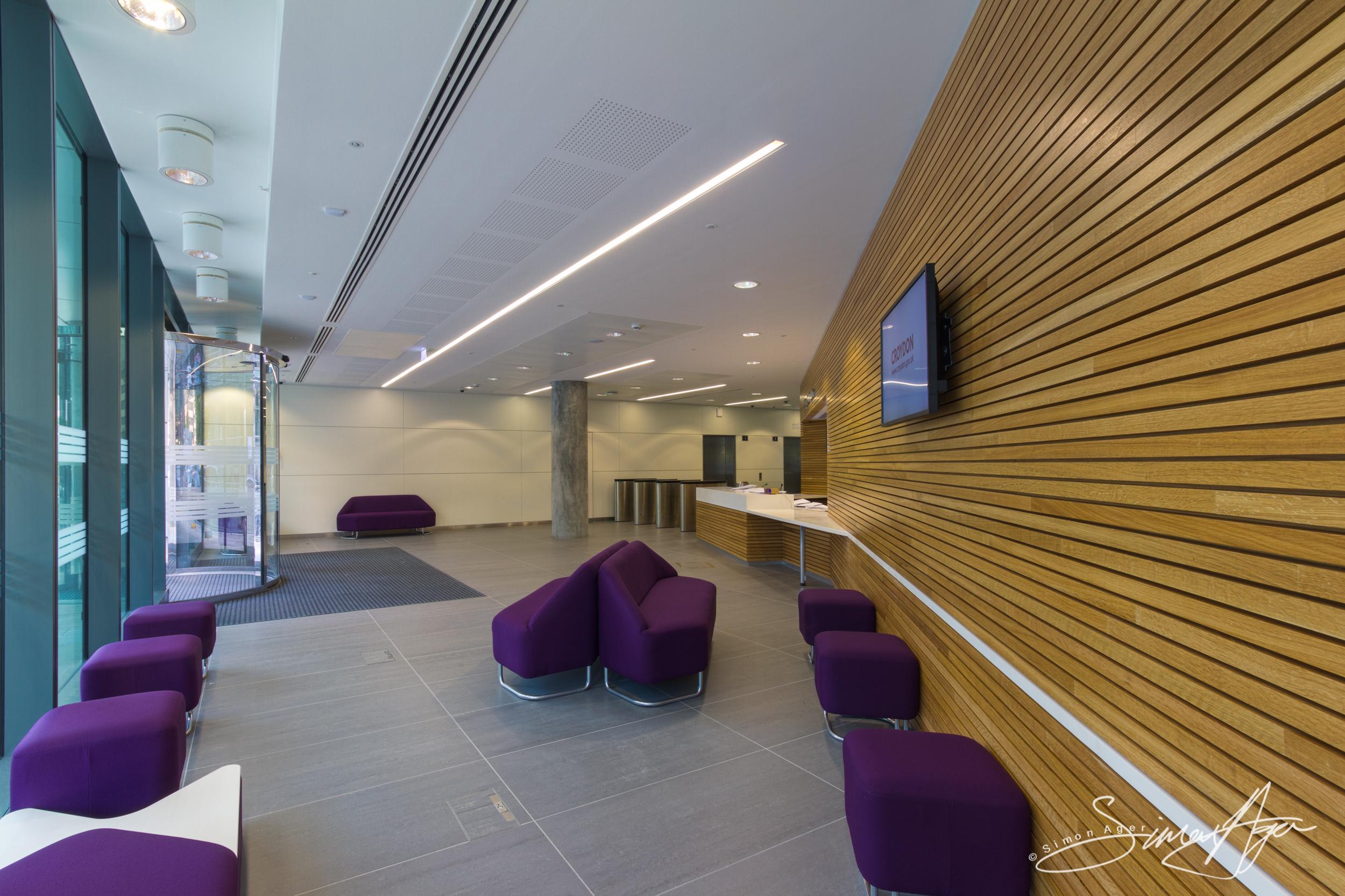 SA Croydon Council Offices-003-IMG_4035.jpg