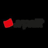 arcelik-vector-logo.png