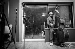 150508-SA-TLTSO-recording-at-Fish-Factory-Studio-NW-London-5886