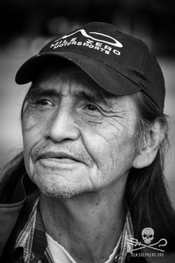 160831-SA-Thomas-Clifford-Ahousat-First-Nation-portrait-7347