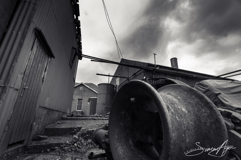110728_SA_Hvalvik_Whaling_station_exterior_views_004_0220