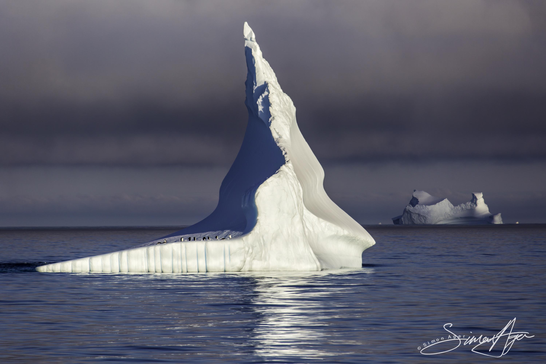 161217-SA-OW-icebergs-at-sunrise-007-3433