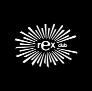 rex-club-logo.png